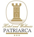 Patriarca Wellness and Spa Logo